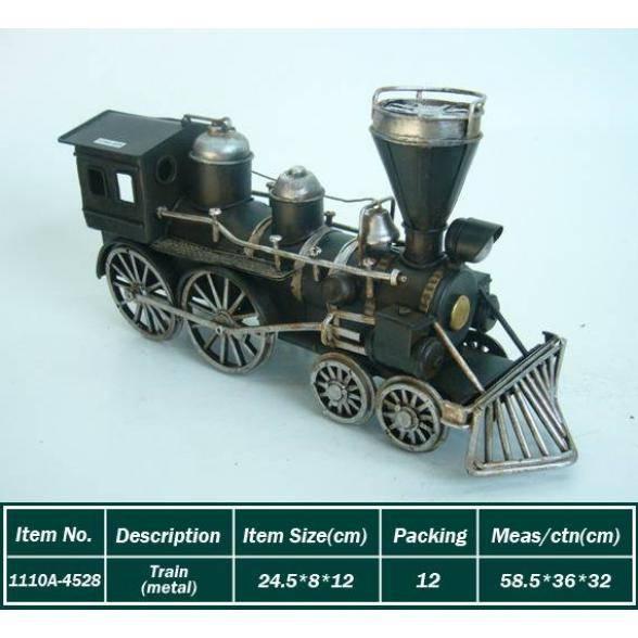 Модель паровоза своими руками фото