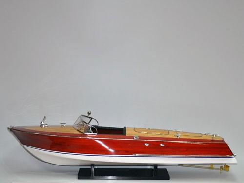 просмотр корабли и лодки