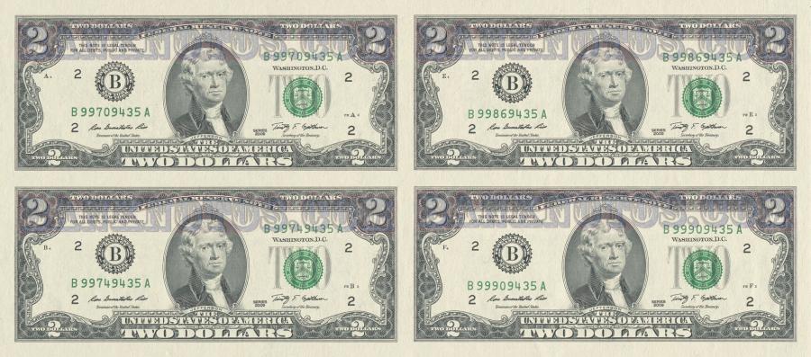 для номинал долларовых банкнот картинки можно сказать