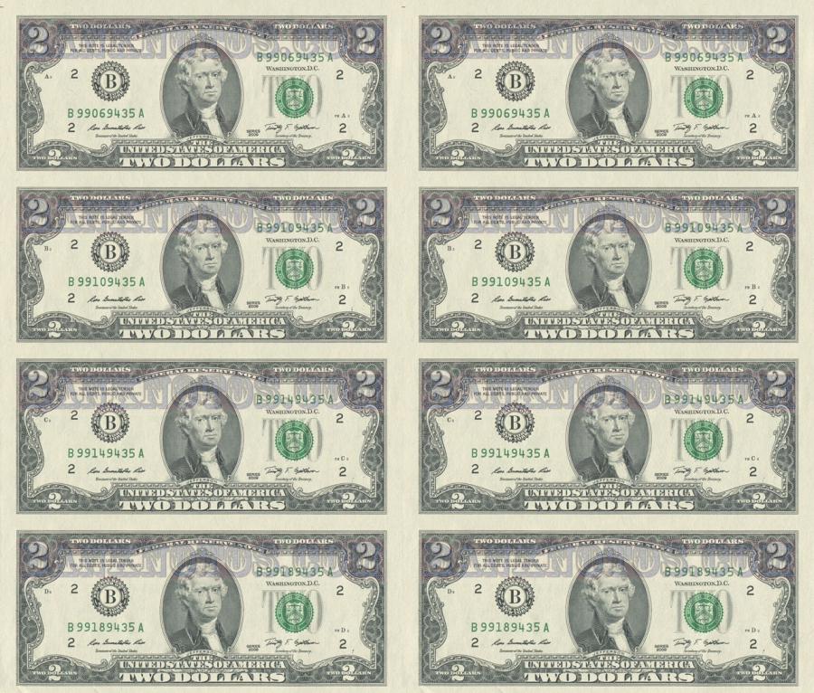 доллары для печати на принтере картинки как твой дед