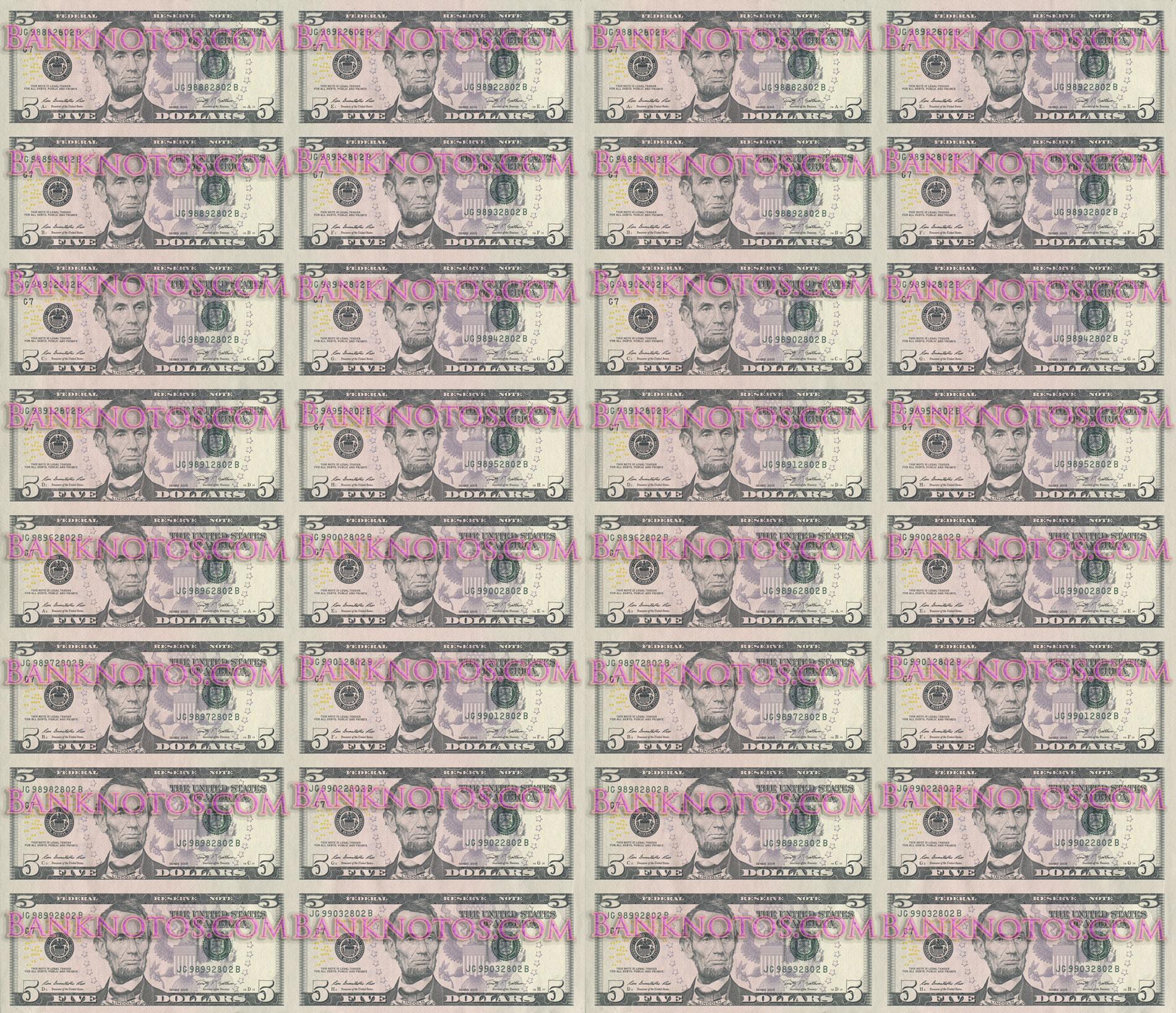 Картинки деньги фото много денег печать